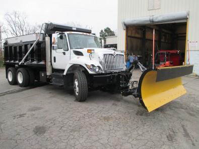 Valk Plow Install (3)