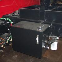 side-hydraulic-hydra